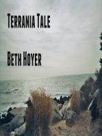 Terrania Tale