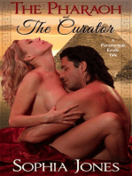 The Pharaoh and the Curator