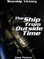Starship Victory