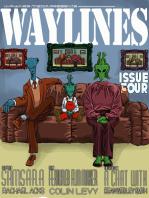 Waylines