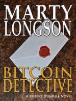 Bitcoin Detective
