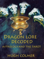 Dragon Lore Decoded