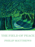 The Field of Peace