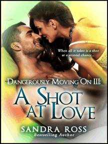 A Shot at Love: Dangerously Moving On 3