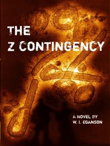 The Z Contingency