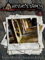 Kellie's Diary #4