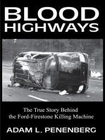 Blood Highways