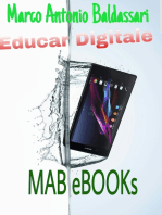 Educar Digitale