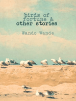 Birds of Fortune and Other Stories