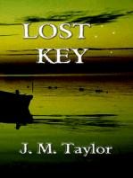 Lost Key