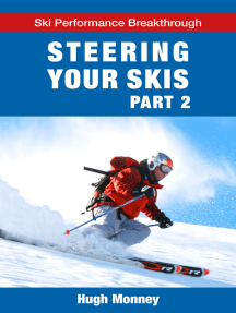 Steering Your Skis: Part 2