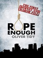 Rope Enough