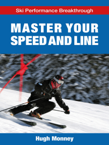Master Your Speed and Line