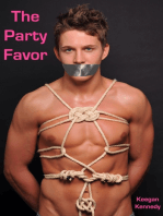 The Party Favor