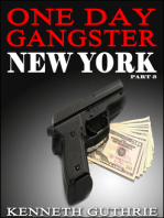 One Day Gangster