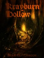 Krayburn Hollow