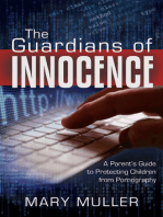 The Guardians of Innocence