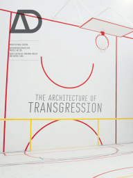 The Architecture of Transgression