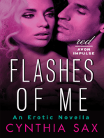 Flashes of Me