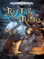 The Rifts of Rime