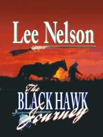 The Black Hawk Journey
