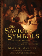 The Savior's Symbols