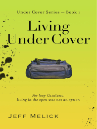 Living Under Cover