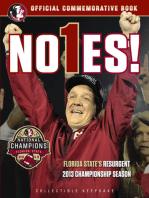 No1es!