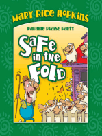 Safe in the Fold