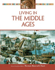 living-in-the-middle-ages Free download PDF and Read online