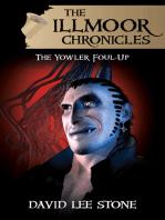 The Yowler Foul-Up