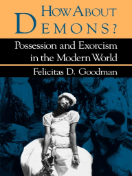 How about Demons?