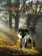 Timber's Gambit