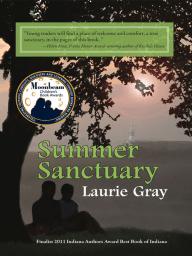 Summer Sanctuary