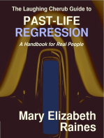 The Laughing Cherub Guide to Past-life Regression