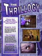 The Thrillogy