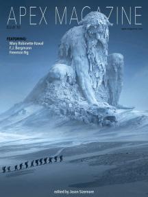 Apex Magazine: Issue 10