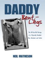 Daddy Bent-Legs