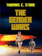 The Gender Wars