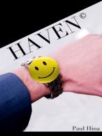 Haven©