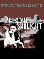 Below Sunlight