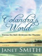 Colandra's World