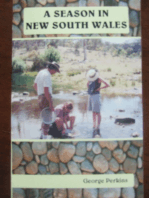 A Season in New South Wales
