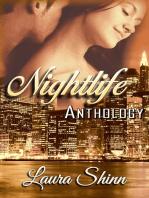 Nightlife Anthology