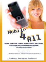 Mobile 4 All