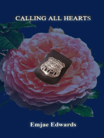 Calling All Hearts
