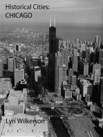 Historical Cities-Chicago, Illinois