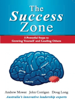 The Success Zone