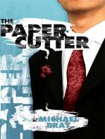 The Paper Cutter