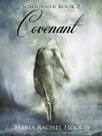Covenant (Sojourner Book 2)